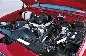 98 chevy engine epsmarbella ru 1998 chevrolet 350 engine diagram 1998