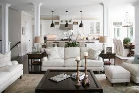 Pottery Barn Living Room Designs Interesting Design