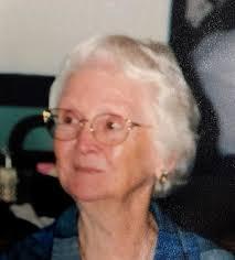 Betty Vincent Obituary - SHINNSTON, West Virginia | Harmer Funeral Home,  Inc.