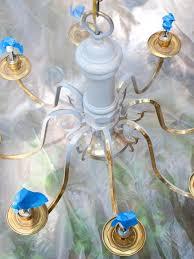 prime chandelier surface