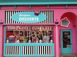 Designer Desserts Valpo Designer Dessert Bakery Custom Cupcakes Cakes And Candies