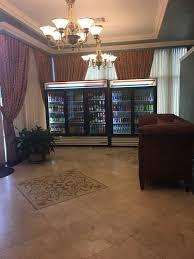 photo of tropic garden hotel miami fl united states liquor and beer