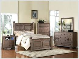 antique white bedroom furniture. Unique Bedroom White Distressed Bedroom Furniture Pine    Throughout Antique White Bedroom Furniture G