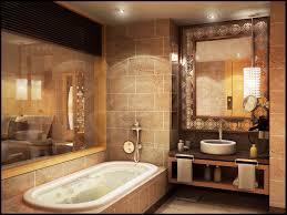 Image Design Ideas Traditional Bathroom Designs Small Bathrooms Pixelbox Home Design Traditional Bathroom Designs Small Bathrooms Pixelbox Home Design