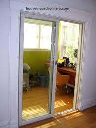 office glass door designs. Office Doors With Glass Door Sticker Designs