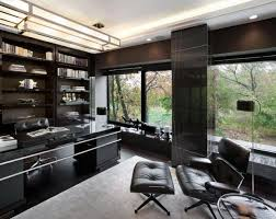 Best 25 Luxury Office Ideas Fair Luxury Home Office Design