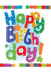 free printable photo birthday cards free printable kid birthday cards oyle kalakaari co