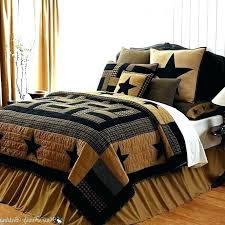 cottage comforter sets country style bedroom comforter sets country comforter set country quilt bed set bedroom