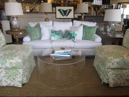 Round Acrylic Coffee Table - Living Room Furniture Sets Cheap Check more at  http:/