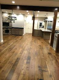 diffe color hardwood floors in same house multicolored wood