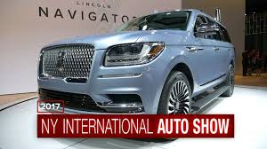 2018 lincoln navigator l. fine 2018 ball out in the 2018 lincoln navigator for lincoln navigator l
