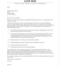 Sample Cover Letter Public Relations Executive Cover Letters Sample ...