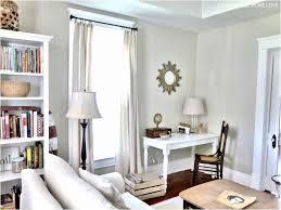 hgtv office design. Full Size Of Living Room:guest Room Office Design Ideas Bedroom Pinterest Hgtv