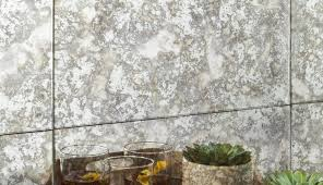amalfi suppliers backsplash smoked mosaic tile bevel tiles wickes embossed antique mirror subway reflections wall glass