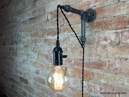 outdoor lighting ceramic wall sconces progress 2 light sconce industrial hanging o id lights stunning ind