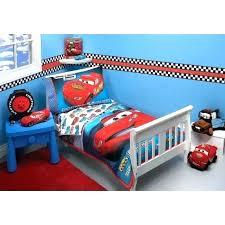 pirate bedding pirate bed set pirate bedding set medium size of toddler sets pink duvet cover pirate bedding