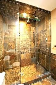 multiple shower heads shower with multiple shower heads showers multiple shower head showers multiple shower heads