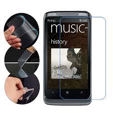 Nano Film for HTC Desire 400 Dual Sim ...