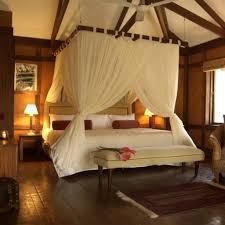 Einfaches Indisches Schlafzimmer Interieur Orientalische Pinterest Schlafzimmer Indisch Gestalten Wohnzimmer Wände Streichen Ideen