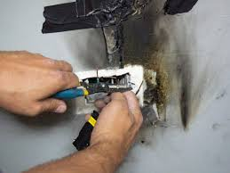 how to replace an electrical outlet receptacle how tos diy step 3