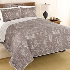tommy bahama map quilt home with creative bedding 793e07935b678c88c2638a7042c66ffe