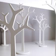 Swedese Tree Coat Rack Best Swedese Tree Coat Rack Tree Coat Rack Coat Racks And Coat Stands