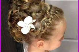 Coiffure Maquillage Mariage Yvelines Archives