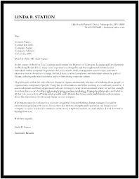 Designer Cover Letter Impressive Design Job Cover Letter Writing A Cover Letter For A Resume Good