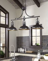 large size of kitchen islands most prime rustic kitchen sink lighting canada pendant for island