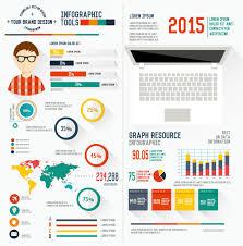 Creative Resume Design Sample Graphic Designer 9 Preview