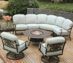 Tremendous Patio Furniture Tampa Manificent Decoration Pvc