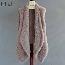 Hooded Thin Sweater Cardigan <b>Women</b> 2019 <b>Spring</b> and <b>Summer</b> ...
