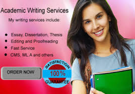 blog credible essay topics and essay writing services