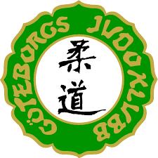 Göteborgs judokubb
