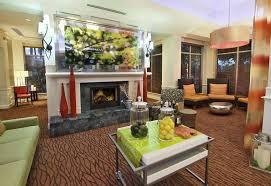 book hilton garden inn fort lauderdale airport cruise port in dania beach hotels com