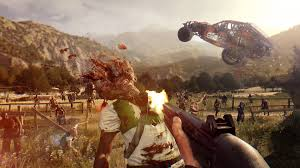 Dying Light Add Ons Ps4 E3 2017 Dying Light Will Get 10 Free Dlcs Story Content