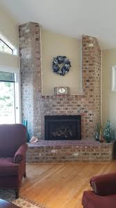 23 photos for fircrest hearth home