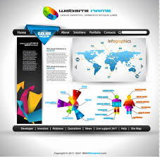 Infographic Website Template Infographics Website Templates Infographic Website Templates Avdvd