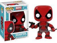 Deadpool funko pop, <b>Funko pop</b>, <b>Deadpool</b> pop