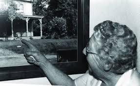 History Spotlight: Marple Women in History: The Lucases - Issuu