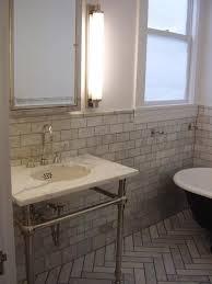 traditional marble bathrooms. Unique Traditional Bathrooms Marble Tiles Traditionalbathroom Throughout Traditional Marble Bathrooms M