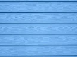 blue wood texture. Delighful Texture Blue Wood Texture Wallpaper And D
