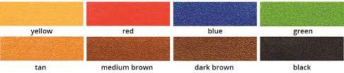 Fiebings Suede Dye Color Chart Fiebings Leathercolors Leather Dye Water Based