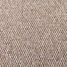 Marrakesh Berber Carpet Carpets