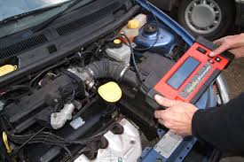 auto electrician bristol elite vehicle concepts auto electrics bristol somerset elite vehicle concepts car electrics