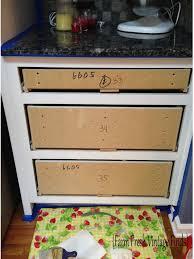 cris kitchen 6