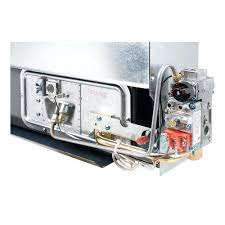 williams top vent wall furnace wiring diagrams wiring diagram williams gas wall heater parts space heaters space heaters liquid rh bestessaywriters info honeywell thermostat t8411r wiring diagram honeywell thermostat