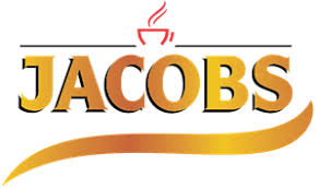 The transition will result in a planned name change to jacobs solutions inc. Jacobs Logo Vectors Free Download