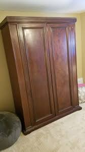 Cws pelaw antique armoires Furniture Antique Armoire For Sale In Spring Tx Offerup New And Used Antique Armoires For Sale In Stafford Tx Offerup