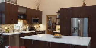 bathroom remodeling store. Simple Bathroom Glenn Project Kitchen Remodeling To Bathroom Store